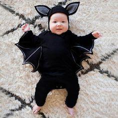 Halloween Bebes, Baby Halloween Outfits, Baby Halloween Costumes For Boys, Baby Girl Halloween Costumes, Cute Baby Boy Costumes, Jessie Halloween, Best Baby Costumes, Newborn Costumes, Ideas