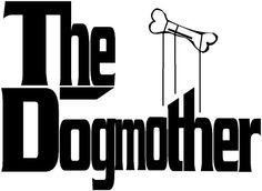 The_Dogmother_tshirt_for_dog_lovers_dog_lover_apparel.jpg (600×438)