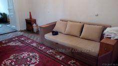 Apartment rentals 6 000 uah per month - view photos, description, location on map, map with street view. 2 bedroom apartment for rent 70 sq. m: Lepkogo-B-vul, Ukraine, Lviv, Galickiy district. Apartment ID 804729.