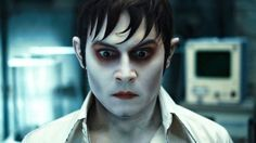 Tim Burtons 'Dark Shadows' - Erster Trailer zeigt Johnny Depp