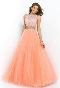 Prom Dresses 2015 Bateau Beaded Bodice A Line Princess Prom Dress Pick Up Tulle Skirt Floor Length , You will find many long prom dresses and gowns from the top formal dress designers and all the dresses are custom made with high quality Princess Prom Dresses, Cute Prom Dresses, Grad Dresses, 15 Dresses, Ball Dresses, Pretty Dresses, Homecoming Dresses, Beautiful Dresses, Evening Dresses