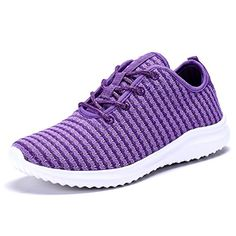 Amazon.com | GEERS YL802 Lightweight Women's Fashion Sneakers Casual Sport Shoes | Fashion Sneakers