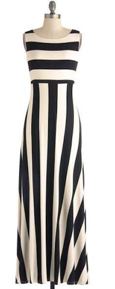 Very cute striped dress http://rstyle.me/n/bim8nr9te