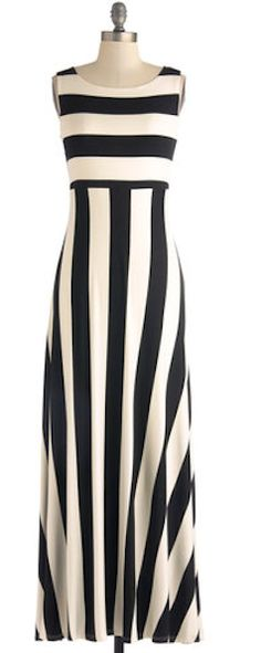 Very cute striped dress http://rstyle.me/n/bim8nr9te