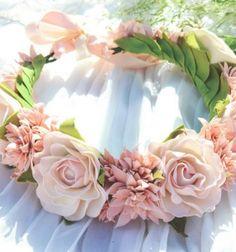 Beautiful roses from craft foam - DIY wedding decor // Gyönyörű élethű rózsák dekorgumiból   // Mindy - craft tutorial collection
