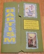 Lapbooks for Catholics - I love this site.  My boys have done several of these and always learn so much from them.