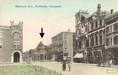 historic-northside-arrow.jpg (550×351)