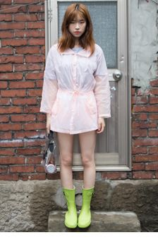 Outerwear | MIX X MIX | Shop Korean fashion casual style clothing, bag, shoes, acc and jewelry for all
