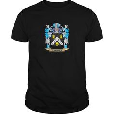 Gardiner Coat of Arms - Family Crest. The perfect gift for your Gardiner. Thank you for visiting my page. Please share with others who would enjoy this shirt. (Related terms: Gardiner,Gardiner coat of arms,Coat or Arms,Family Crest,Tartan,Gardiner su...)