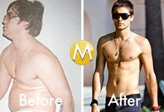 master-cleanse-before-after-jared-leto