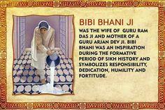 Sikh Quotes, Gurbani Quotes, Truth Quotes, Punjabi Quotes, Guru Ram Das, Baba Deep Singh Ji, Guru Arjan, Learn To Fight Alone, Animated Smiley Faces
