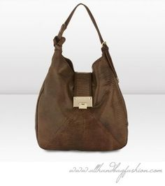 Jimmy Choo Handbags | Jimmy Choo women's handbags 2010 – 2011 | All Handbag  Fashion
