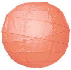 Or a little less pale, but not quite bright orange yet... #kleurinspiratie