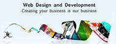 http://www.topoutsourcingindia.com/web-design-development-services/