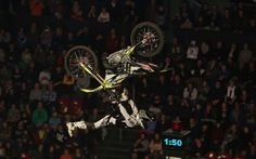 Freestyle - Vídeo: Maikel Melero vence prova do Mundial Motosport, Freestyle, Motocross, Portugal, Darth Vader, Fictional Characters, Pilots, Fox Logo, Auto Racing