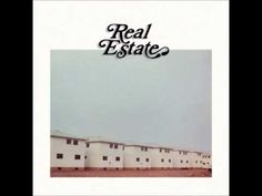 Real Estate - All The Same