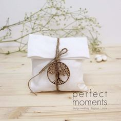 Wedding Favors, Wedding Invitations, Wedding Day, Burlap, Reusable Tote Bags, Weddings, Ideas, Design, Blue Prints