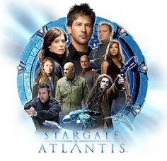 Star Trek Enterprise, Star Trek Voyager, Avatar Aang, Avatar The Last Airbender, Stargate Universe, Marvel Universe, Science Fiction, Best Sci Fi, Babylon 5