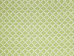 Torba - Jim Thompson Fabrics