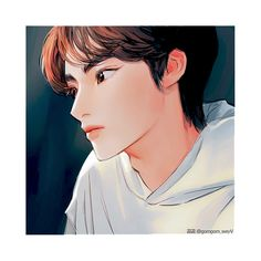 Discover recipes, home ideas, style inspiration and other ideas to try. Nct, Kpop Fanart, Kpop Drawings, Art Drawings, Character Art, Character Design, All Meme, Fanarts Anime, Cute Art