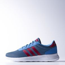 Adidas uomini colombia maglia inno giacca adidas promo)