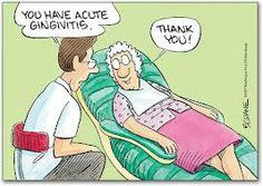 Great dental humor:) https://www.facebook.com/naturalhealthcarespecialties