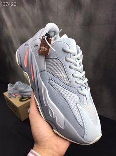 : - Nike Jordan Adidas Balenciaga Brand Jacket Brand Shoes Yeezy Reebok Vans off the wall Fear Of God Christain Louboutin Shoes T-Shirts Kenye West, Vans Off The Wall, Jacket Brands, Louboutin Shoes, Yeezy Boost, Ootd Fashion, Shoe Brands, Daily Wear, Reebok