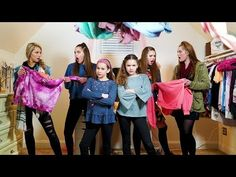 Haschak Sisters 's Haschak Sisters - Two More Minutes music video in high definition. Learn the full song lyrics at MetroLyrics. Sabrina Carpenter Songs, Hashtag Sisters, Sister Songs, Rebecca Zamolo, Cute Baby Sloths, Diy Crafts For Girls, Star Clothing, For You Song, Cover Songs