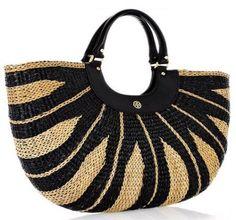 Beach bag / Shopping bag