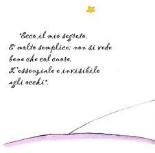 il piccolo principe The Little Prince, Super Quotes, Just Me, Psychology, Sayings, Reading, Words, Life, 3