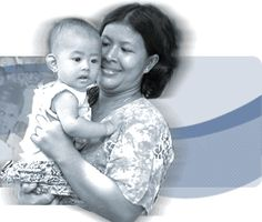 Little Care  Aid for Indonesian children & families