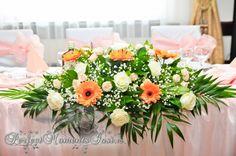 aranjamente florale nunta - Căutare Google
