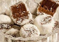 Rendimento1 porções IngredientesBala  - 500g açúcar refinado e peneirado - 100 ml de leite de coco - 100 ml de água filtrada  Recheio  - 1  ...
