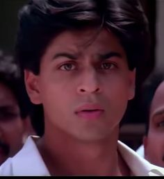 King Of My Heart, King Of Hearts, Shahrukh Khan Raees, Lee Sung Kyung, Bollywood Cinema, Heart Beat, Aesthetics, Hero, Indian