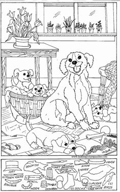Hidden Picture Puzzles Pages - Hidden Picture Puzzles Pages, Hidden Pictures Printables.topsy Turvy Land Activities Coloring Pages Poetry and.hidden Coloring Sheets Pages Colouring Pages, Coloring Books, Coloring Pages For Kids, Free Coloring, Hidden Pictures Printables, Printable Pictures, Hidden Picture Puzzles, Hidden Picture Games, Find The Hidden Objects