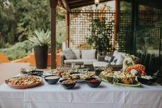 Detox- und Slimming-Tipps der Ashoka-Ayurveda Experten - SPAworld Medical Wellness, Hotels, Ayurveda, Table Settings, Program Management, Place Settings, Tablescapes