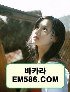라이브정선카지노 EM586.COM  라이브정선카지노 EM586.COM