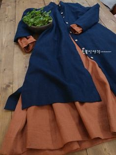 Modest Fashion Hijab, Modern Hijab Fashion, Abaya Fashion, Modest Outfits, Skirt Fashion, Fashion Dresses, Long Skirt Hijab, Abaya Mode, Moslem Fashion