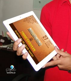 Islamic Events Dawah Posters http://salafischolars.in