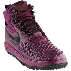 314091a8eb2b50 The Nike Lunar Force 1 Duckboot Men s Boot Helps You Conquer The Cold In  Iconic Style. NIKE BEST ITEMS · NIKE SHOES SNEAKER FOR MEN S