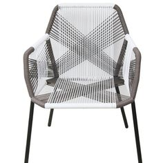 Cool outdoor chair for the deck | // DESIGN | Pinterest | Dining ...