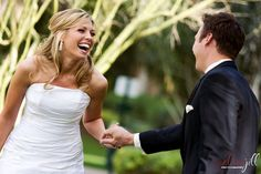 best wedding images (originally spotted by @Sandynwo522 )