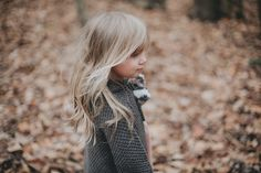 Squarespace - Claim This Domain Wide Awake, Beren, Teething, Knits, Beautiful, Middle, Night, Winter, Girls