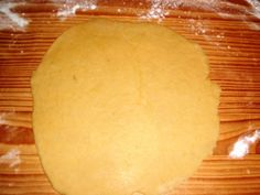 Trdelníkové svadobné rohlíčky (fotorecept) - obrázok 5 Ale, Dairy, Bread, Cheese, Food, Basket, Ale Beer, Brot, Essen