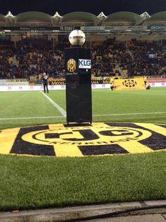 Roda JC seguira en la liga holandesa necesitara reforzar sus lineas para seguir en la pelea