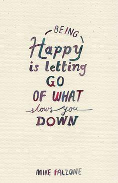 happy 실시간카지노✖▶LOVE7942.COM◀✖ 온라인카지노✖ 와와카지노✖ 생중계카지노✖ 생방송카지노✖ 라이브카지노✖ 인터넷카지노✖ 마카오카지노✖ 카지노싸이트✖ 카지노사이트✖ 카지노게임✖ 카지노게임사이트✖ 블랙잭카지노✖
