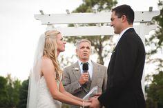 A SUMMER COLORADO WEDDING AT BOULDER COUNTRY CLUB