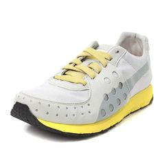 Puma Men's Faas 300 Canvas Running Shoes « Shoe Adds for your Closet