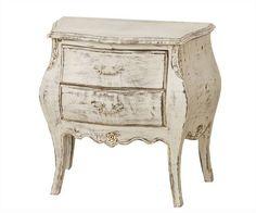 Decor, Furniture, Home Accessories, Sala, Interior, Side Table, Table, Home Decor, Paint Furniture