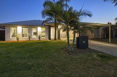 9 River Links Boulevard East, Helensvale QLD 4212, Image 0